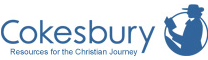 Cokesbury.com